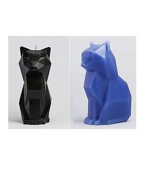 pyropet-kisa-bougie-chat-avec-squelette?size=noir