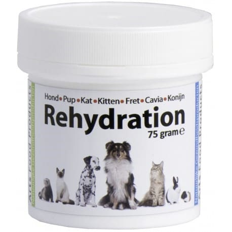 sanobest-rehydratation