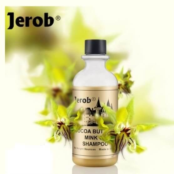 jerob-cocoa-butter-and-mink-oil-shampoo?size=236-ml