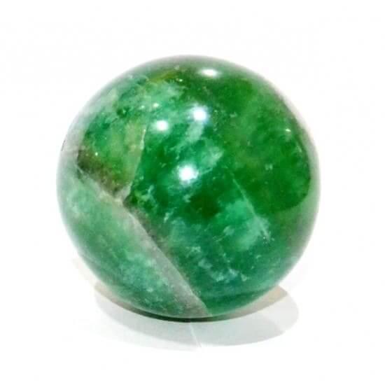 sphere-de-fluorite
