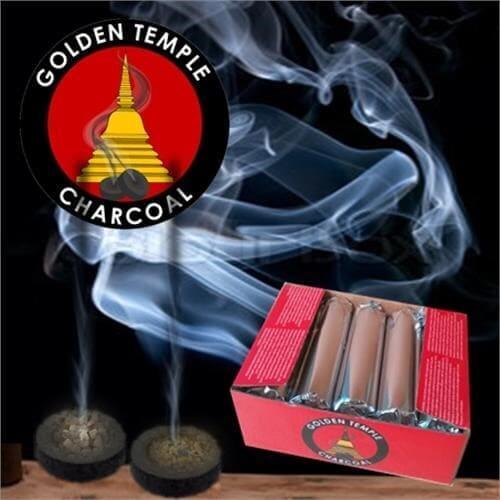tablettes-de-charbon-golden-temple-40-mm