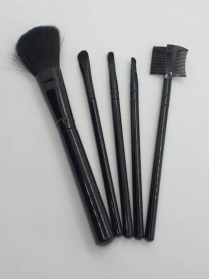 tlc-kit-de-pinceaux-de-maquillage