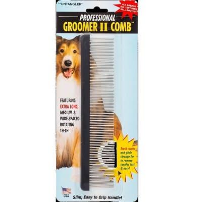 the-untangler-groomer-ii-comb