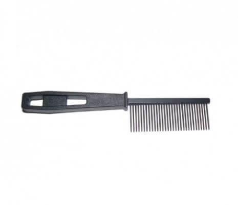 tlc-the-comb-peigne-anti-statique-avec-poignee-medium
