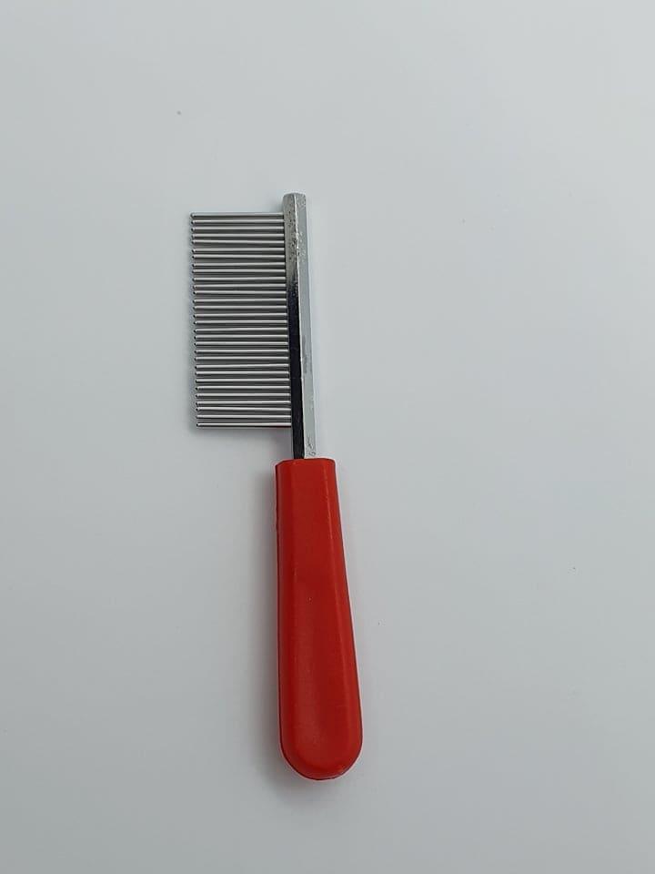 tlc-the-comb-peigne-visage-mini-avec-poignee