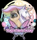 Magica Féeria Fantasy
